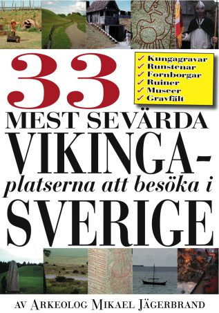 33_viking_COVER_COL
