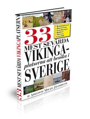 33_vikingar_3D_cover