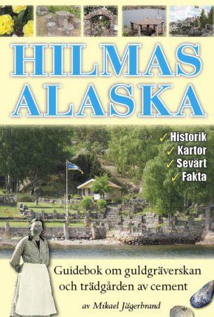 alaska_COVER