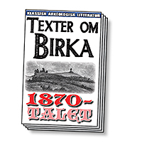 bok_birka_1870_3D