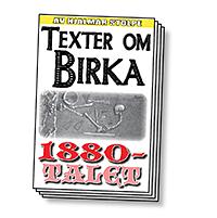 bok_cover_birka_1880_2D