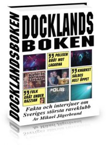 docklandsboken_cover_3D