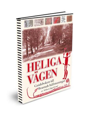 heliga-vagen_3D