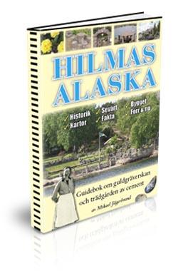 hilmas-alaska_3D-cover