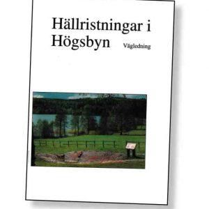 hogsbyn_broschyr_2D