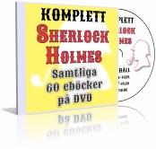 sherlock-dvd