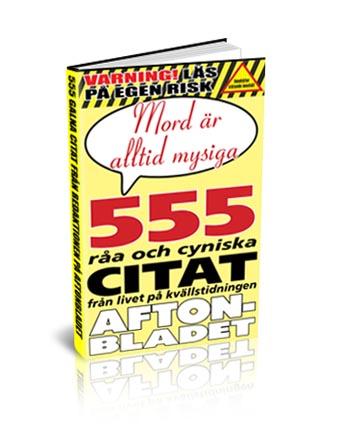 citat-aftonbladet_cover_3D
