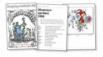 blomsterspraket_1888_trippel