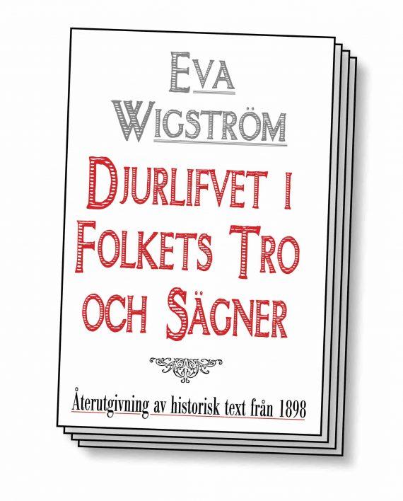 djur-folktron_1898_COVER-2D