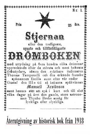 dromboken_1918_00_COVER