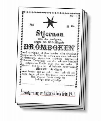 dromboken_1918_COVER-2D