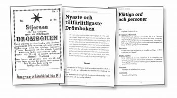 dromboken_1918_trippel