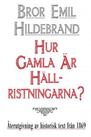 hur-gamla_1869_COVER