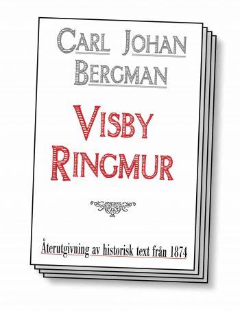 ringmuren_visby_1874_cover-2D
