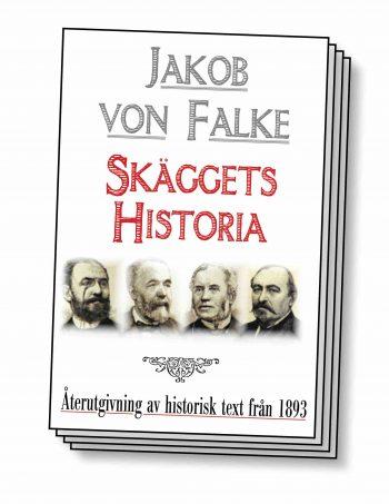 skaggets-historia_1893_COVER_2D