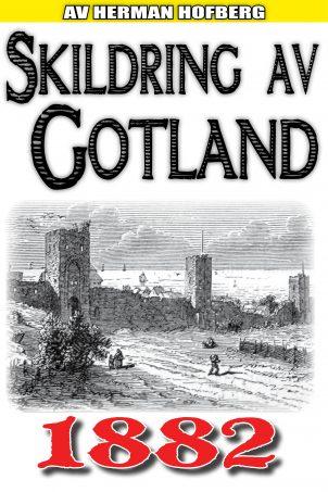skildring-gotland_1882_COVER