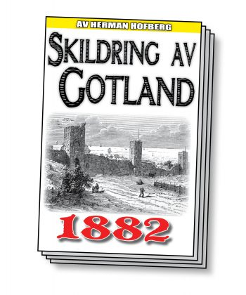 skildring-gotland_1882_COVER_2D