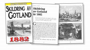 skildring-gotland_1882_trippel