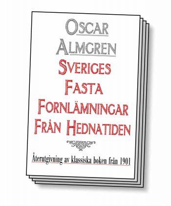 sveriges-fasta-fornlemningar_1901_COVER-2D