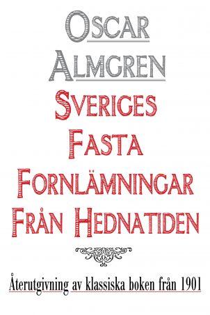 sveriges-fasta-fornlemningar_1901_COVER