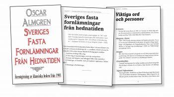 sveriges-fasta-fornlemningar_1901_trippel