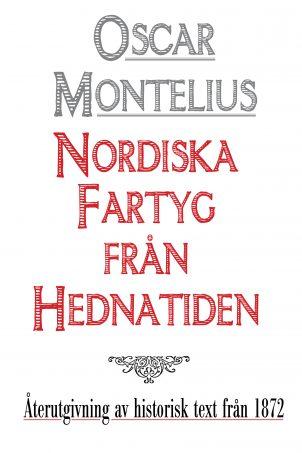 fartyg-hednatiden_1872_COVER