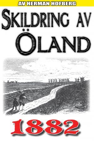 skildring-oland_1882_COVER