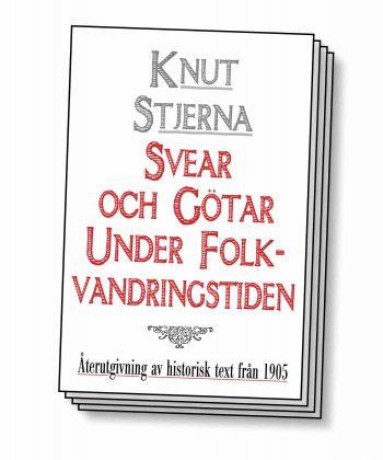 svear-gotar_1905_COVER-2D