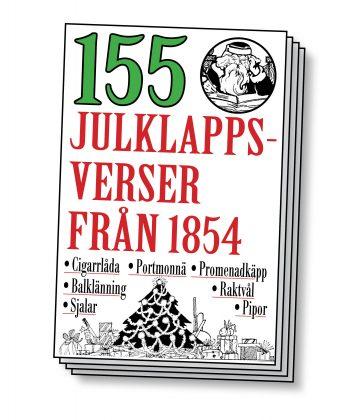 155-julklappsrim_1854_2D-COVER