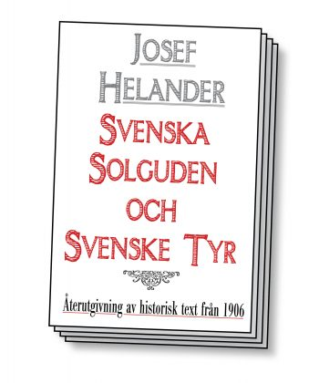 svenske-solguden_1906_2D