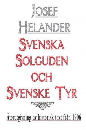 svenske-solguden_1906_COVER