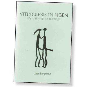 bengtsson_vitlycke_2D