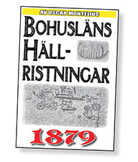 bohus_hallristningar_3D-COVER