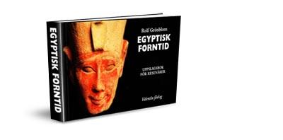 egyptisk_forntid_3D