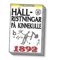 hallristningar_kinnekulle_3D_COV