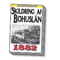 skildring_bohuslan_1882_cover_3D