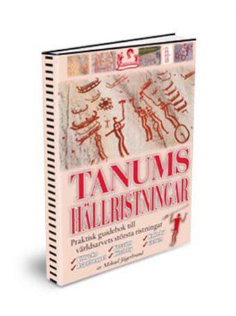 tanum-hallristningar_3D