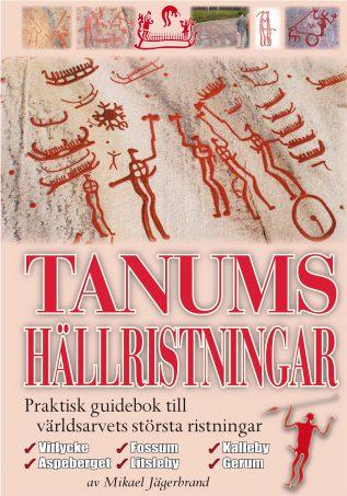 tanum_COVER_COL