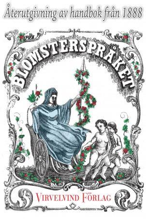 blomster-spraket_1888_COVER