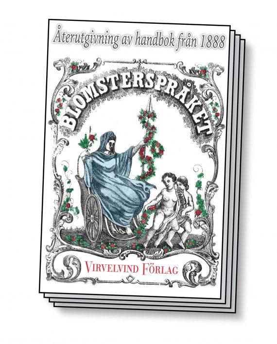 blomsterspraket_1888_COVER_2D
