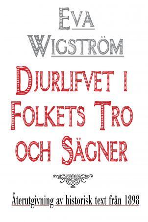 djur-folktron_1898_COVER
