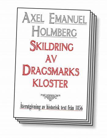 dragsmark_1856_COVER-2D