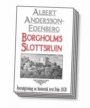 borgholms-slottsruin_1878_COVER-2D