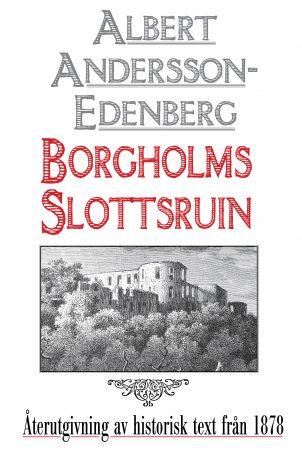 borgholms-slottsruin_1878_COVER