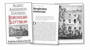 borgholms-slottsruin_1878_trippel