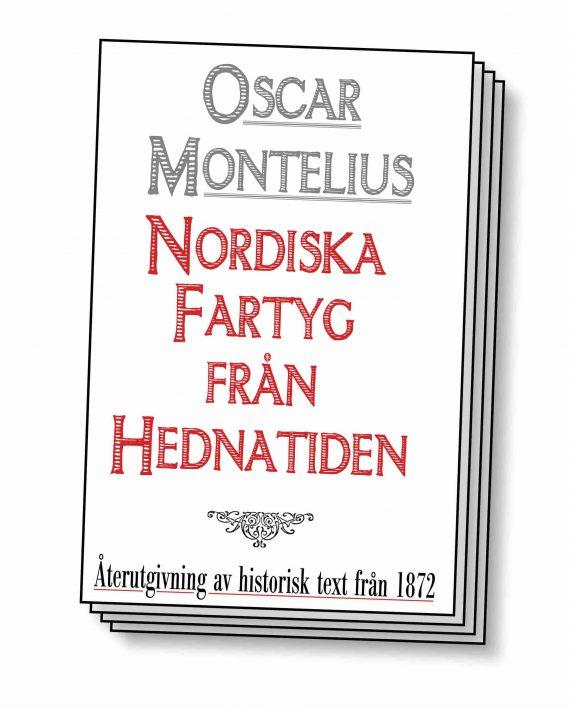 fartyg-hednatiden_1872_COVER-2D