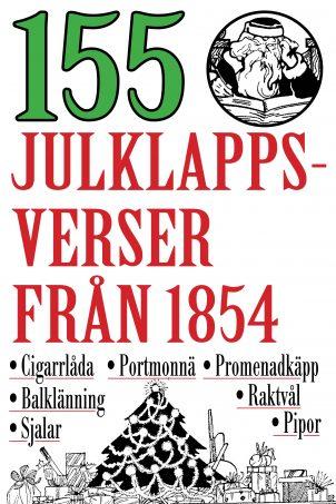 155-julklappsrim_1854_COVER
