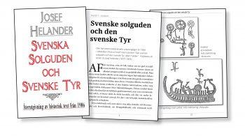 svenske-solguden_1906_trippel